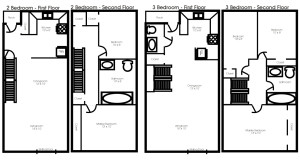 floorplan_large