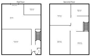 layout_large (1)