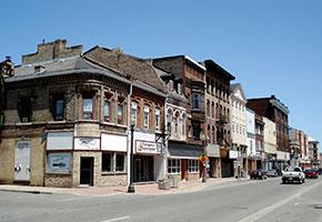 Brantford Image 9