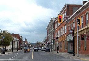 Brantford Image 7