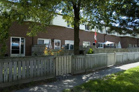 Victoria Park Estates Image 4