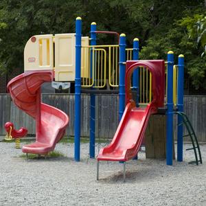 Victoria Park Estates Image 1