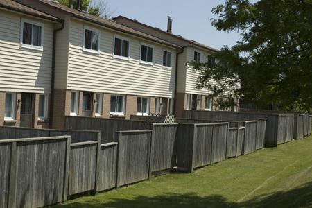 Carson Green Property Image 3