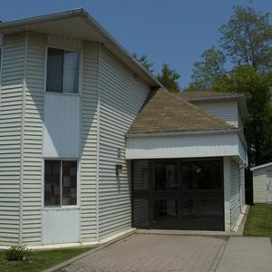 Tecumseh Place Image 3