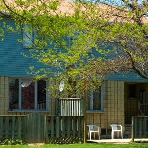 Lolcoma Property Image 4