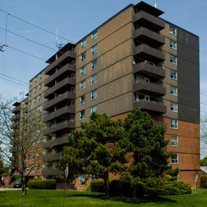 Braeburn Property Image 5