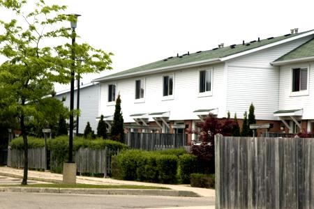 Victoria Park Place Property Image 2