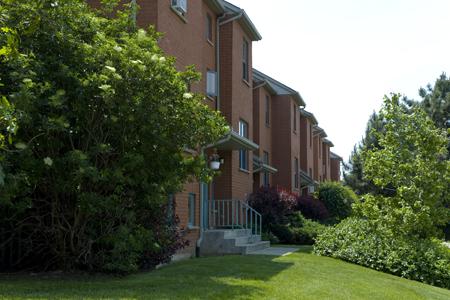 Cedar Ridge Gardens Property Image 3