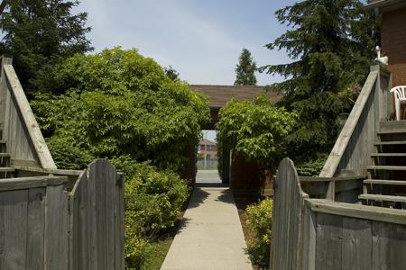 Cedar Ridge Gardens Property Image 5