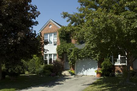 Victoria Village Image 4