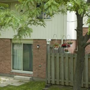 Village Lifestyles II Property Image 4
