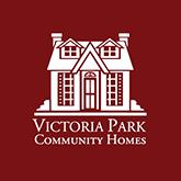 Victoria Park Community Homes