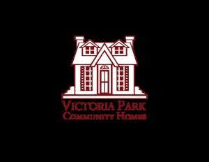 VPCH House Logo