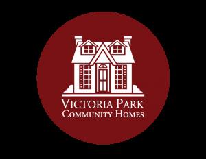 VPCH Round Logo