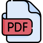 pdf icon leading to Market consent form