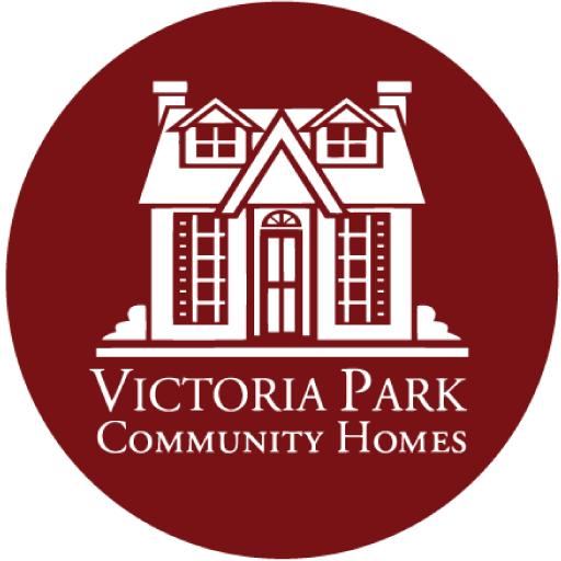 Victoria Park Community Homes Logo